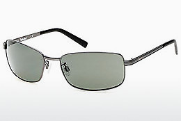 Ophthalmic Glasses Timberland TB9099 09D