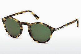 Ophthalmic Glasses Tod's TO0179 56N - Havanna