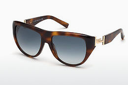 Ophthalmic Glasses Tod's TO0226 53W