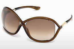 太陽眼鏡 Tom Ford Whitney (FT0009 692)