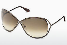 Ophthalmic Glasses Tom Ford Miranda (FT0130 36F)