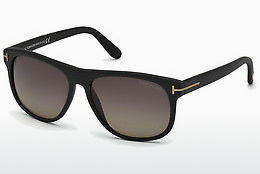 太陽眼鏡 Tom Ford Olivier (FT0236 02D)