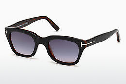 太陽眼鏡 Tom Ford Snowdon (FT0237 05B)