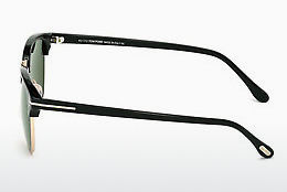 太陽眼鏡 Tom Ford Henry (FT0248 05N)