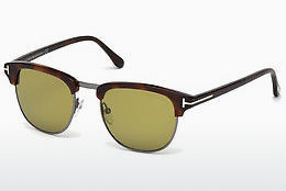 太陽眼鏡 Tom Ford Henry (FT0248 52N)
