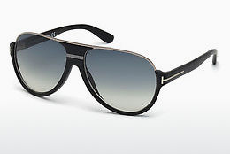 太陽眼鏡 Tom Ford Dimitry (FT0334 02W)