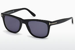 太陽眼鏡 Tom Ford Leo (FT0336 01V)
