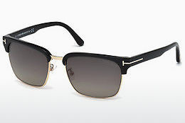 太陽眼鏡 Tom Ford River (FT0367 01D)
