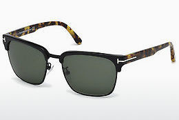 太陽眼鏡 Tom Ford River (FT0367 02B)