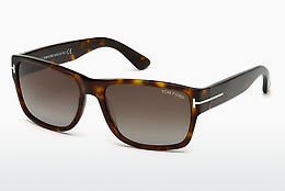 Ophthalmic Glasses Tom Ford Mason (FT0445 52B)