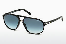 太陽眼鏡 Tom Ford Jacob (FT0447 01P)