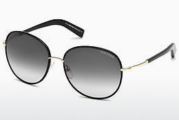Ophthalmic Glasses Tom Ford Georgia (FT0498 01B)
