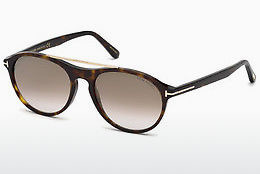 Ophthalmic Glasses Tom Ford Cameron (FT0556 52G)