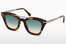 Ophthalmic Glasses Tom Ford FT0575 53P