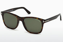 Ophthalmic Glasses Tom Ford FT0595 52N