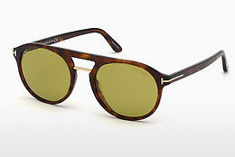 Ophthalmic Glasses Tom Ford FT0675 54N