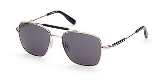 Dsquared DQ0380 28A