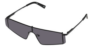 Le Specs CYBERFAME LSP2002160