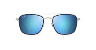 Maui Jim Following-Seas B555-17M