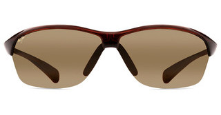 Maui Jim Hot Sands H426-26 HCL BronzeRootbeer