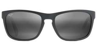 Maui Jim South Swell 755-2M