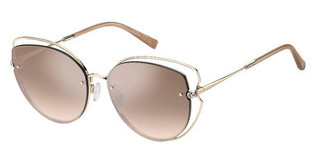 Max Mara MM SHINE IFS 3YG/G4