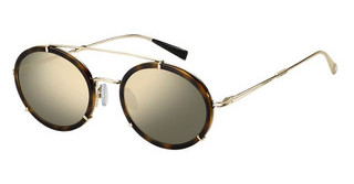 Max Mara MM WIRE I DM2/UE