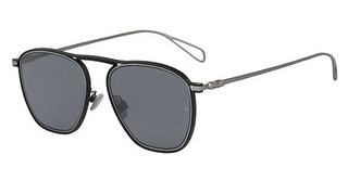 Rag and Bone RNB9004/S R81/IR