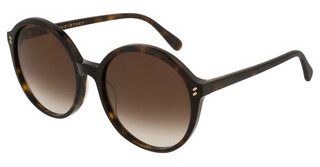 Stella McCartney SC0084S 002