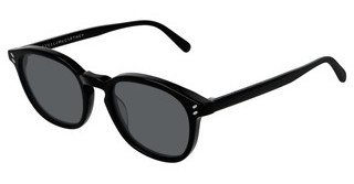 Stella McCartney SC0171S 001