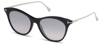 Tom Ford FT0662 01C