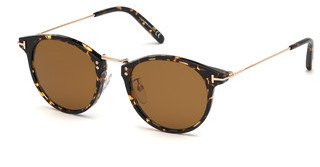 Tom Ford FT0673 52E