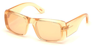 Tom Ford FT0731 45E
