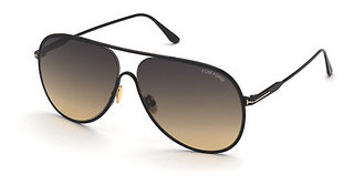 Tom Ford FT0824 01B
