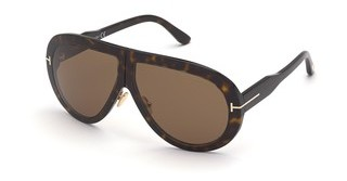 Tom Ford FT0836 52E