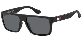 Tommy Hilfiger TH 1605/S 003/IR