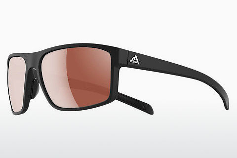 Ophthalmic Glasses Adidas Whipstart (A423 6051)