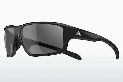 Ophthalmic Glasses Adidas Kumacross 2.0 (A424 6050)
