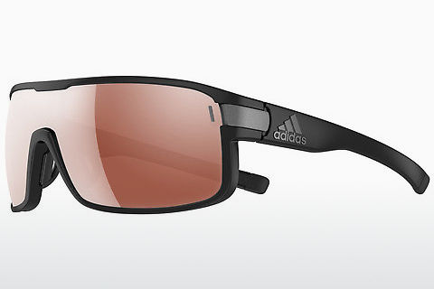 Ophthalmic Glasses Adidas Zonyk L (AD03 6051)