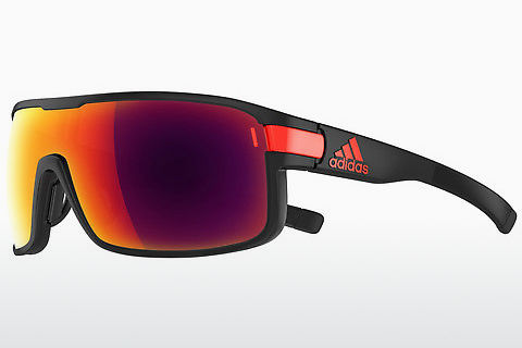 Ophthalmic Glasses Adidas Zonyk S (AD04 6052)