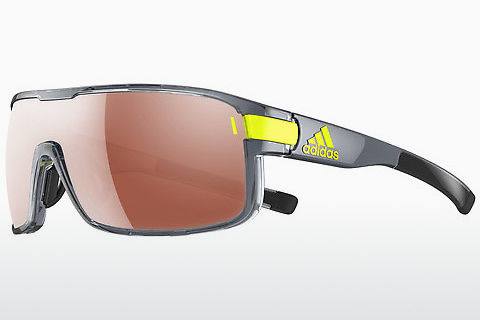 Ophthalmic Glasses Adidas Zonyk S (AD04 6053)