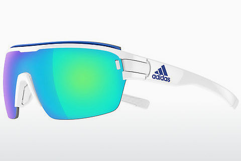 Ophthalmic Glasses Adidas Zonyk Aero Pro (AD05 1600)