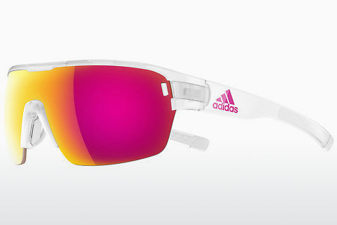 Ophthalmic Glasses Adidas Zonyk Aero (AD06 1000)