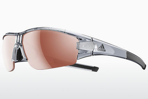 Ophthalmic Glasses Adidas Evil Eye Halfrim (AD08 6500)