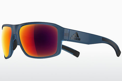 Ophthalmic Glasses Adidas Jaysor (AD20 6056)