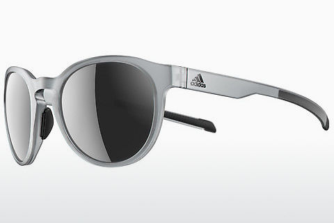 Ophthalmic Glasses Adidas Proshift (AD35 6500)