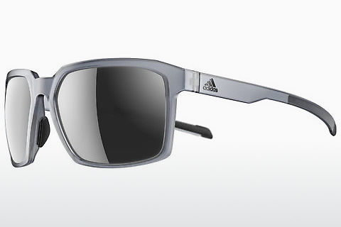 Ophthalmic Glasses Adidas Evolver (AD44 6500)