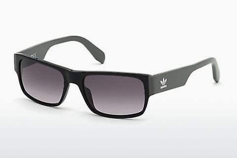 Ophthalmic Glasses Adidas-Original OR0007 01B