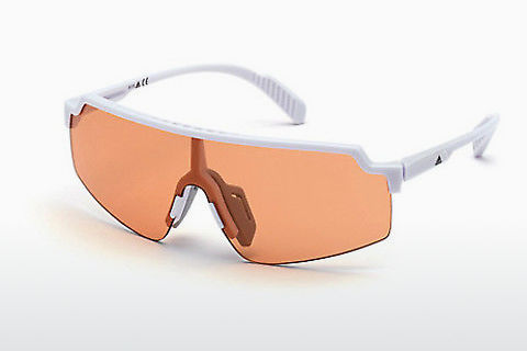 Ophthalmic Glasses Adidas SP0028 21L