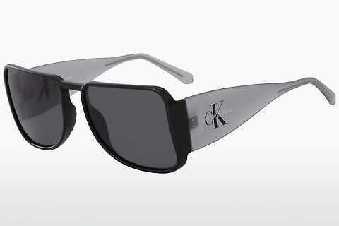 Ophthalmic Glasses Calvin Klein CKJ18501S 001